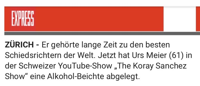 Express.de.jpeg