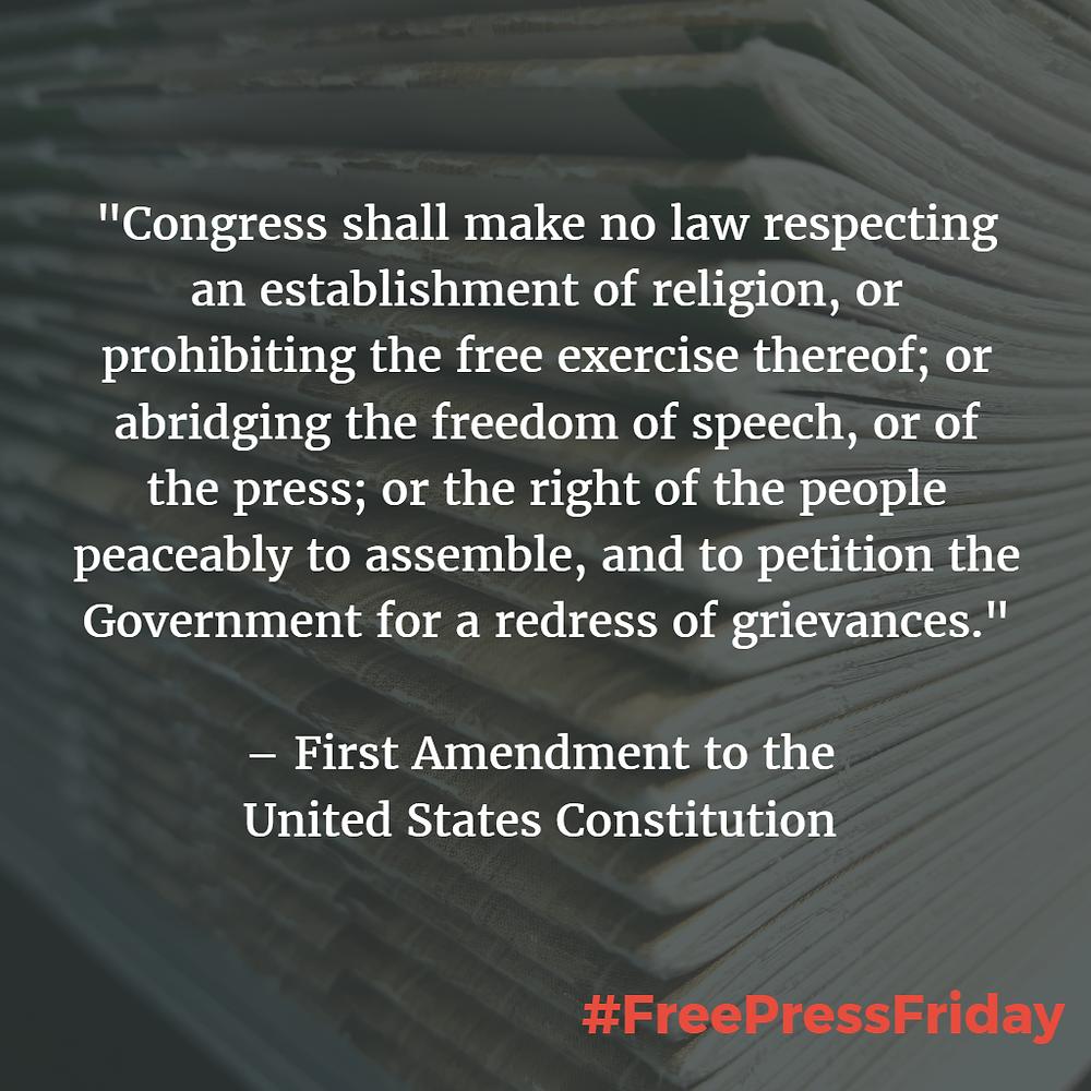 FreePressFriday5