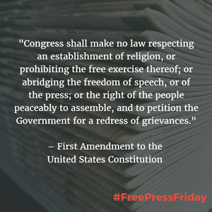FreePressFriday5