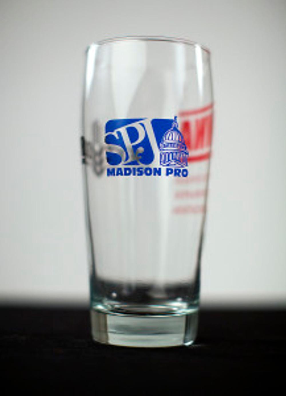 SPJ Glass (3)