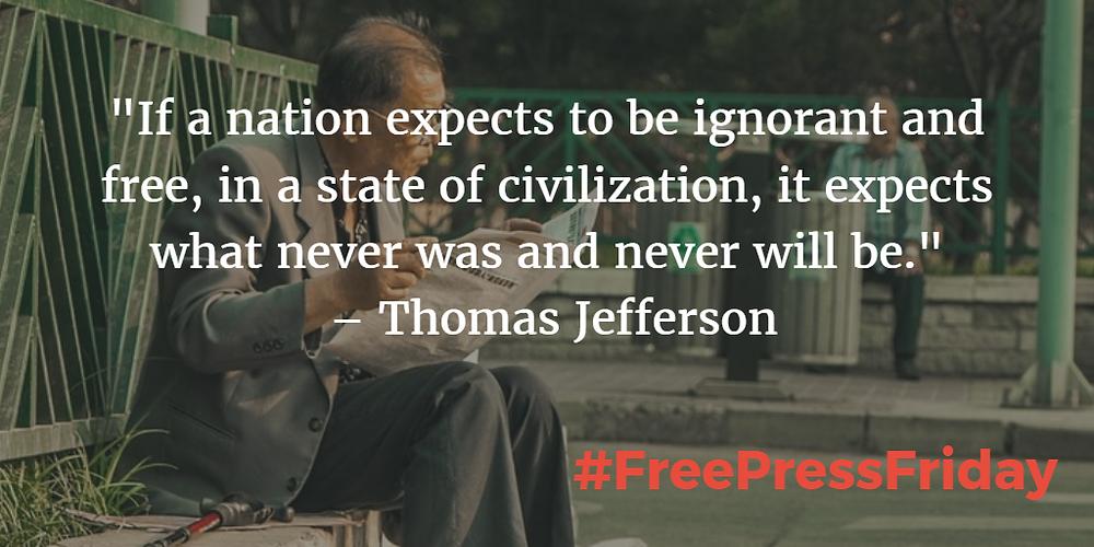 FreePressFriday2