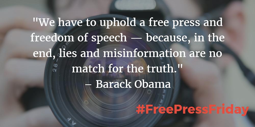 FreePressFriday4