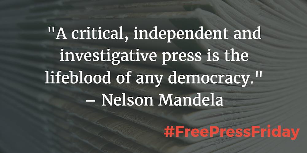 FreePressFriday3