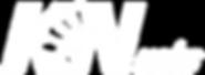 knucks logo