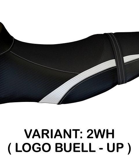 Tappezzerria Seat Cover Buell XB 12 S/SX