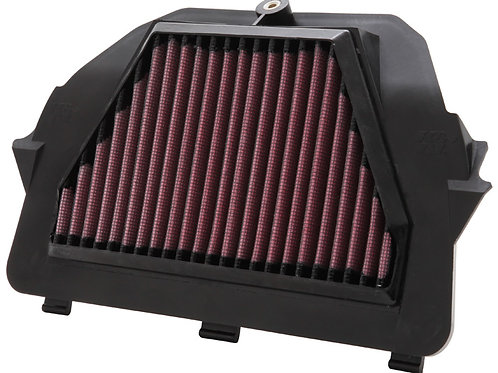 K&N™ Air Filter for Yamaha R6 08-
