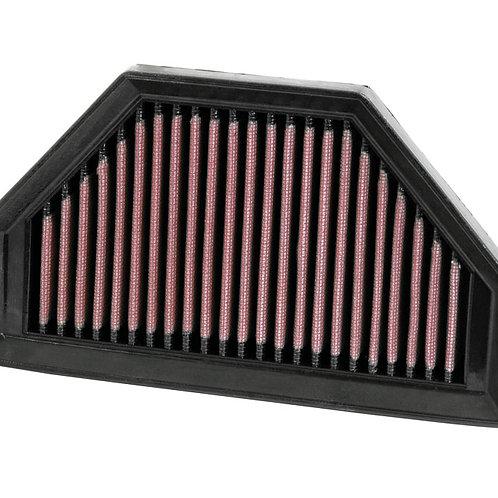 K&N™ Air Filter for KTM RC8