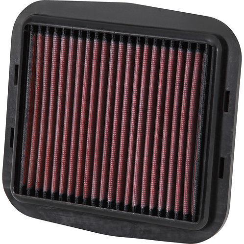 K&N™ Air Filter for Ducati 899/959/1199/1299 Panigale, Multistrada, XDiavel