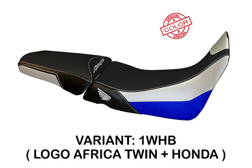 Tappezzerria Seat Cover Honda CRF1000L Africa Twin 16-18