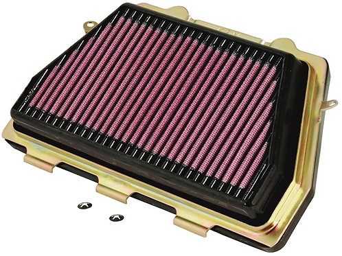 K&N™ Air Filter for Honda CBR1000RR 04-16