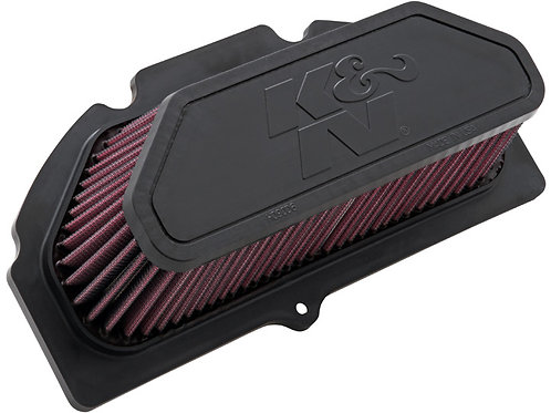 K&N™ Air Filter for Suzuki GSX-R 1000 09-16
