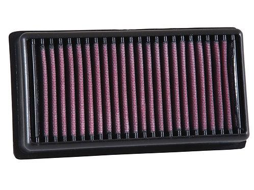 K&N™ Air Filter for KTM 690 Duke 13-16