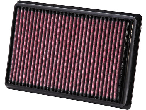 K&N™ Air Filter for BMW S1000RR, S1000R, S1000XR, HP4