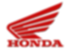 Honda-motorcycle-logo.png