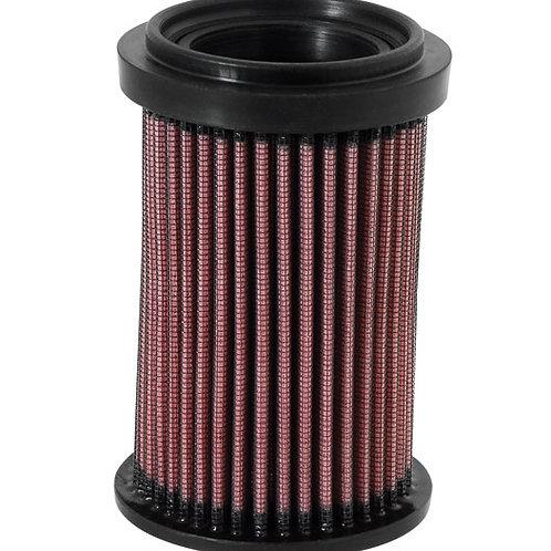 K&N™ Air Filter for Ducati Monster 696/796/1100/1100 EVO