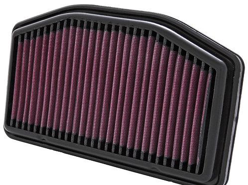 K&N™ Air Filter for Yamaha R1 09-14