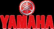 Yamaha-PNG-File.png