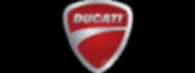 ducati-motor-logo-png-ducati-logo-1600.p