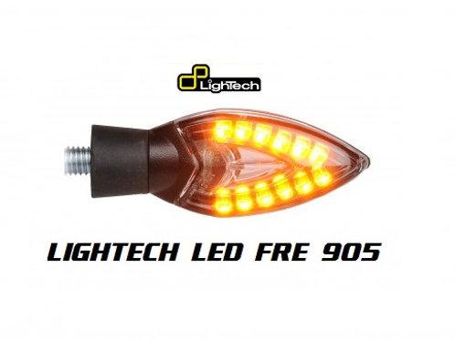 LIGHTECH™ LED TURN SIGNALS
