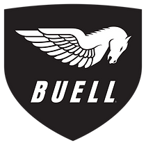Buell_logo.svg.png