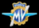 MV-Agusta-logo.png