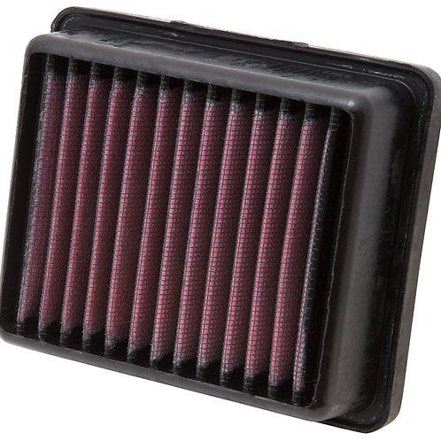 K&N™ Air Filter for KTM 125/200/250/390 Duke/RC