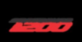 Logo Aprilia_Dorsoduro_1200.png