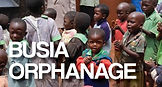 Button-Busia-Orphanage-300x161.jpg