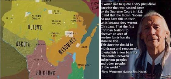 native-Wisc-tribes-smaller.png
