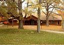 Pilgrim Camp.jpg