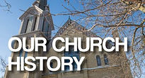 Button-Church-History-300x161.jpg