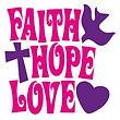 faith-hope-love-300x300.jpg