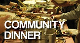 Button-Community-Dinner-300x161.jpg
