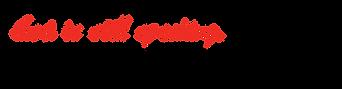 ucc1_logo.png
