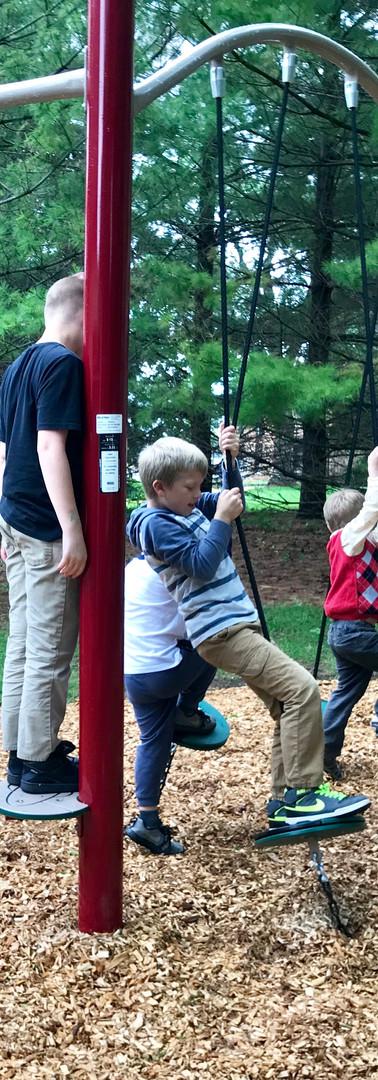 playground boys 2.JPG