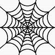 Spider-web-300x300.jpg