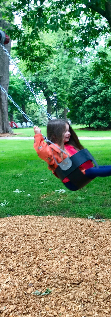 playground Kenzie.JPG