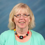 Williams_Jeanne_F2014-500x500.jpg
