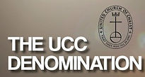 Button-UCC-Denomination-300x161.jpg