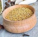 spices-3373818_640.jpg