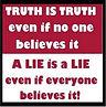 Truth-298x300.jpg