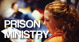 Button-Prison-Ministry-300x161.jpg