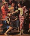 jesus_healing_blind-1-251x300.jpg