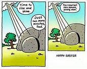 Easter Humor.jpg