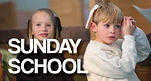Button-Sunday-School-300x161.jpg