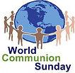worldcommunionSunday-300x291.jpg