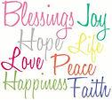 Blessings Joy.....jpg