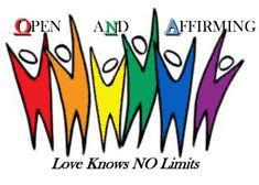 ONA rainbow people.jpg