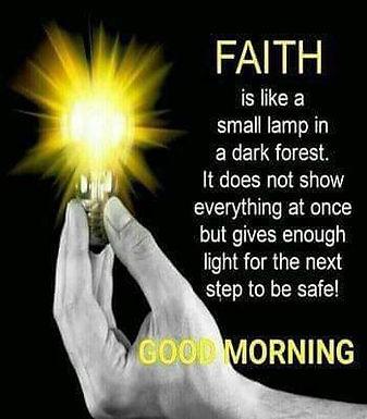 WIX-FAITH & LIGHT.jpg
