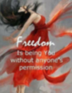 WIX-FREEDOM-WOMAN.jpg